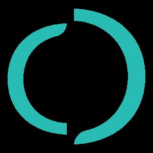 Social Orra Logo, social media
