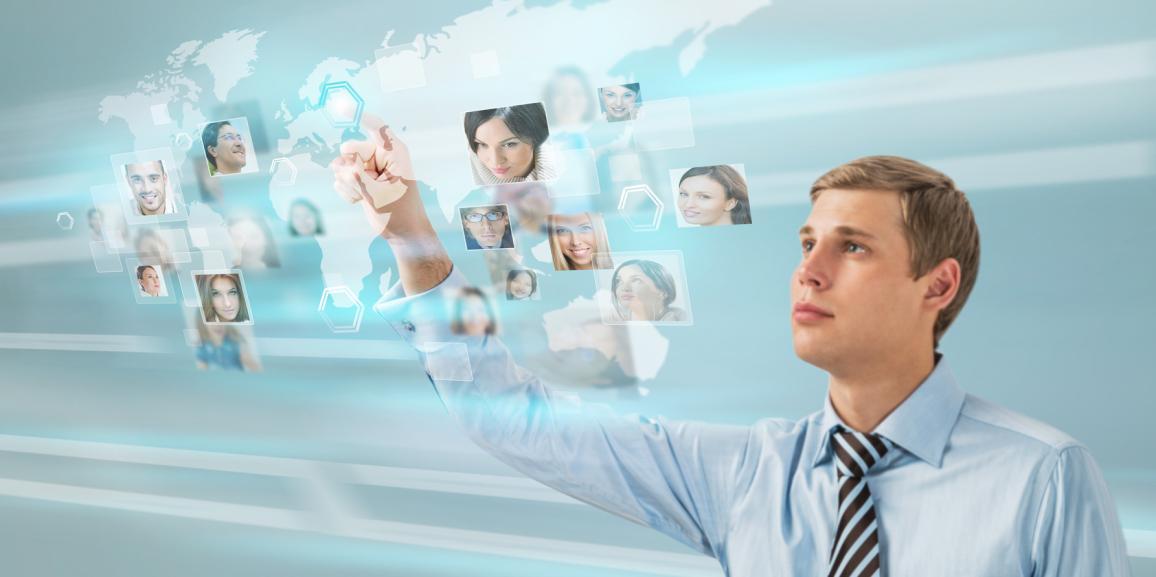 7 Tips for social media marketing conferences