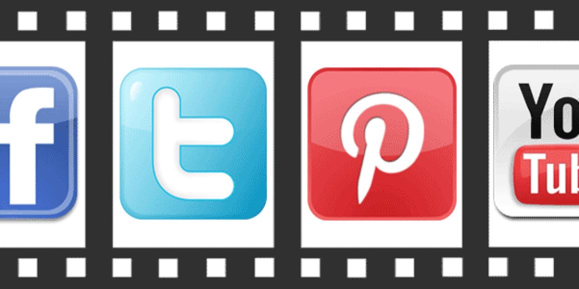 5 Best Social Media Tips for the Movie Industry: