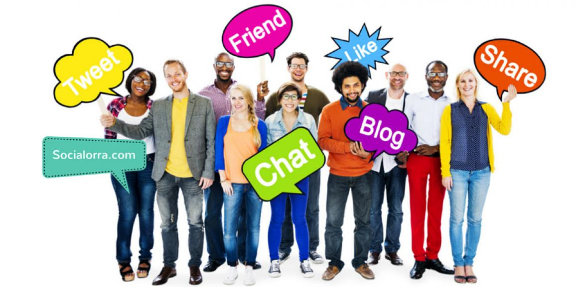 Facebook marketing basics for small business