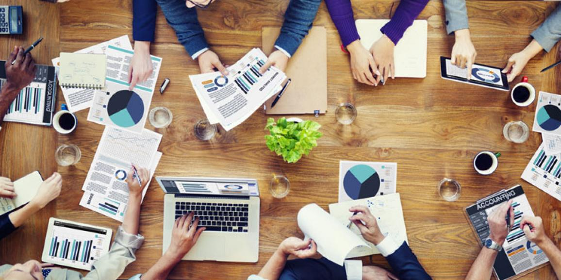 5 Marketing methods to attract Gen Y's to your conferences